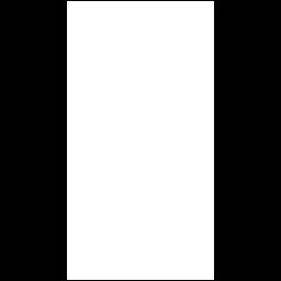 Alimonie