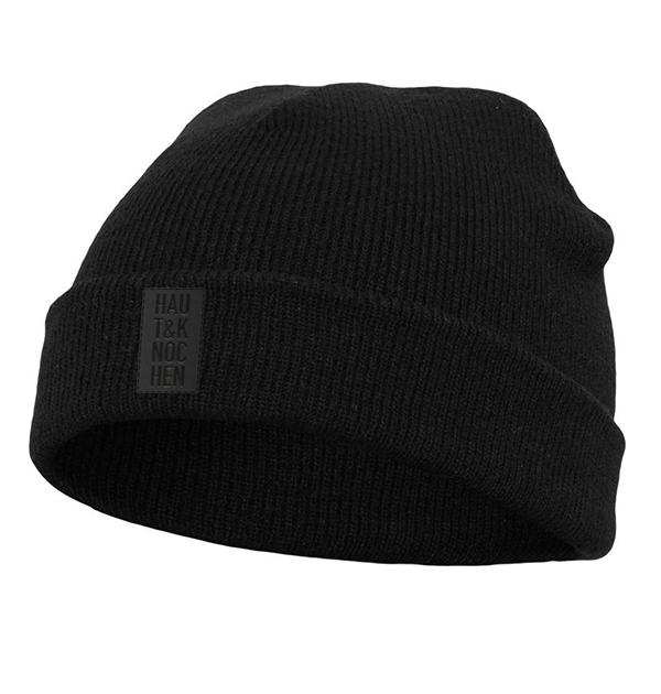 Mütze V2